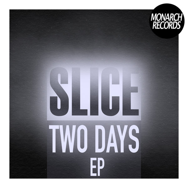 MONARCHR016-A - Slice - Two Days