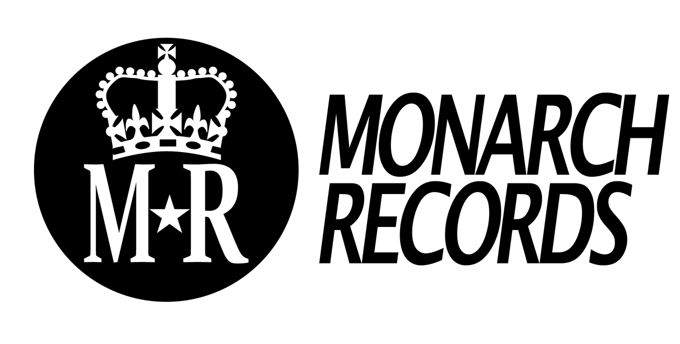 Monarch Records Store