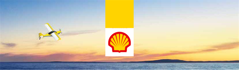 The ONLY AeroShell Distributor in NZ