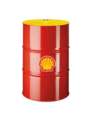 Shell Air Tool Oil S2 A 100 / D209L
