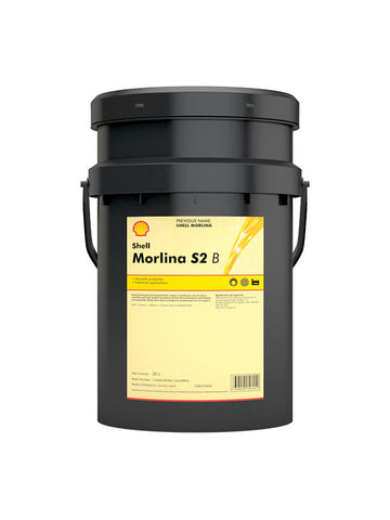 Shell Morlina S2 B 150 / D209L