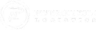Powered by Petroleum Logistics