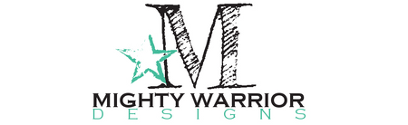 Mighty Warrior Designs