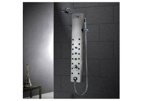 Shower Panel Buying Guide!