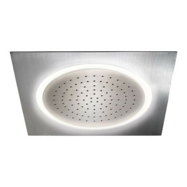 nozzle head mount bostonian ceiling on rainfall chrome rain shower