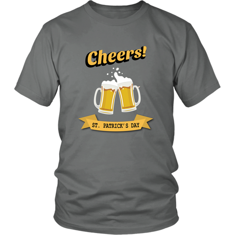 Cheers! - AmeiThings