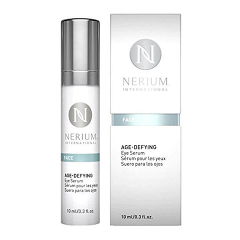 Age-Defying Eye Serum - AmeiThings