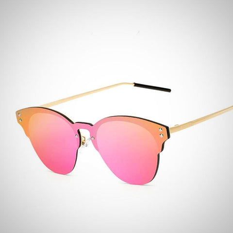 Colorful Life Sunglasses - AmeiThings