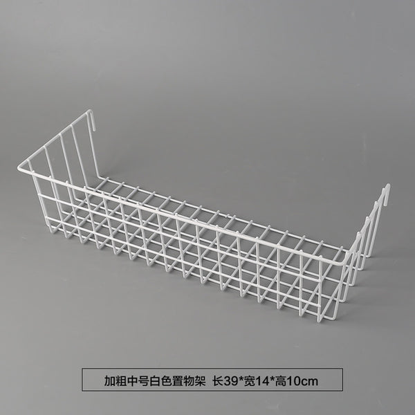 Grid Photo Wall Photo Wall Iron Rack Ins Iron Clip Photo Wall Decoration Personality Home Decoration Accessories
