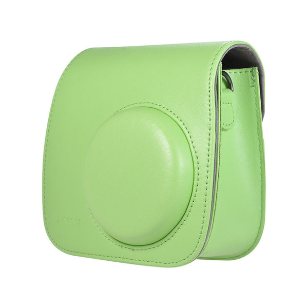 Instant Camera Case for Fujifilm Instax Mini 8/9/8+ (5 Different colors)