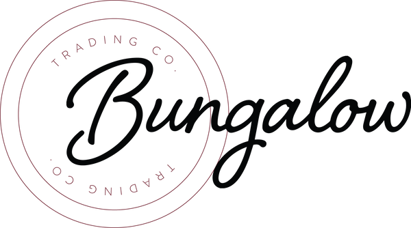 Bungalow Trading Co.