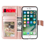 Bella ™ Cell Phone Organizer Case🌸 iPhone or Samsung