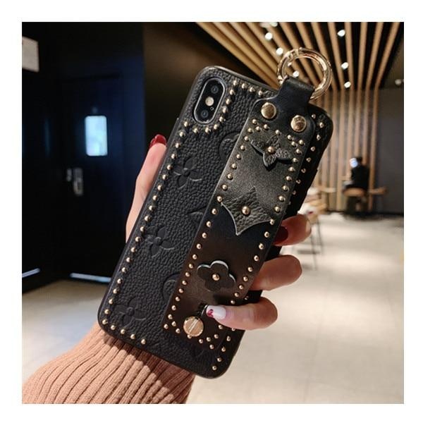 Cara ™ Luxury Cell Phone Case -iPhones