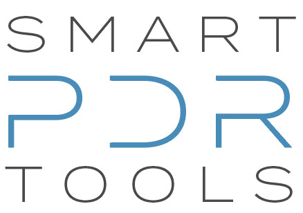 Smart PDR Tools