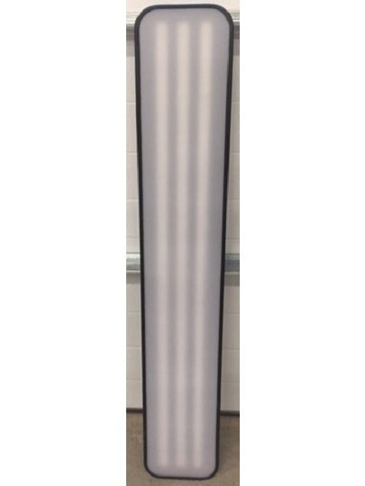 Pro PDR Solutions Quik Lights - 46 inch