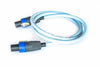 BETAG T-Hotbox 5m Induction Cable