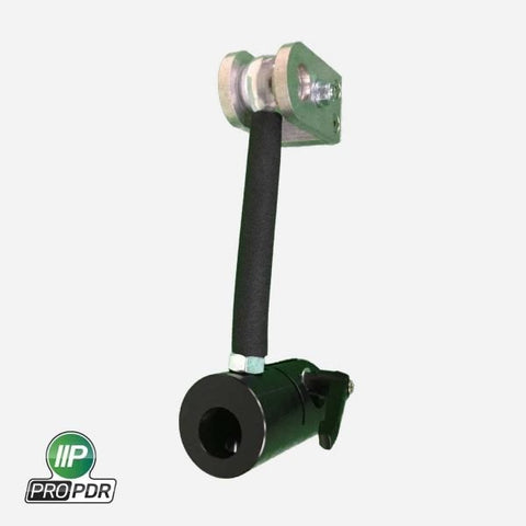 PRO PDR 3/4inch PDR Light Collar