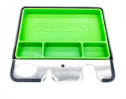 Willey Quick Cart Accessory Tray