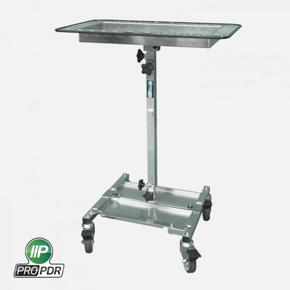 Pro PDR Solutions TC-3 ALUMINUM TOP TOOL CART