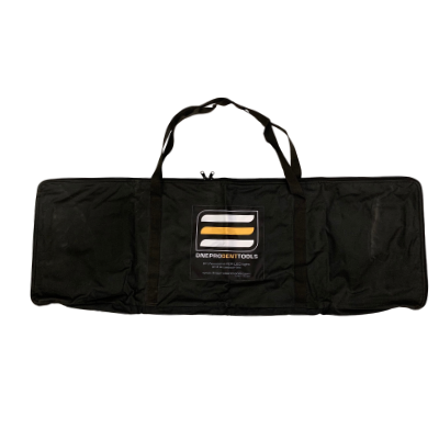 DNE Travel Bag for 38