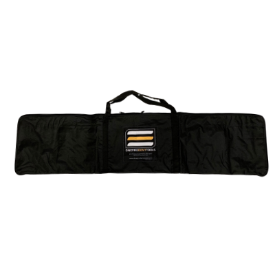 DNE Travel Bag for 52