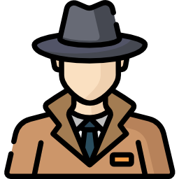 swagnets detective