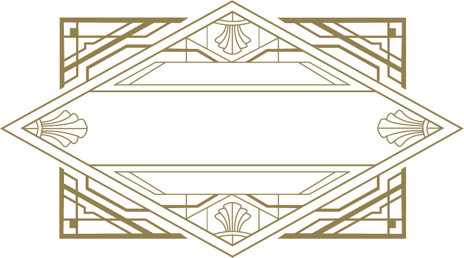 Swagnets apple macbook magnets