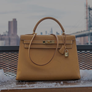 #Hermes Kelly 32