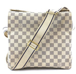 Louis Vuitton Naviglio Damier Azur Canvas