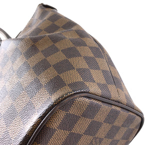 Louis Vuitton Westminster PM Damier Ebene Canvas