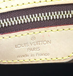 Louis Vuitton Batignolles Horizontal Monogram Canvas