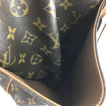 Louis Vuitton Totally MM Monogram Canvas
