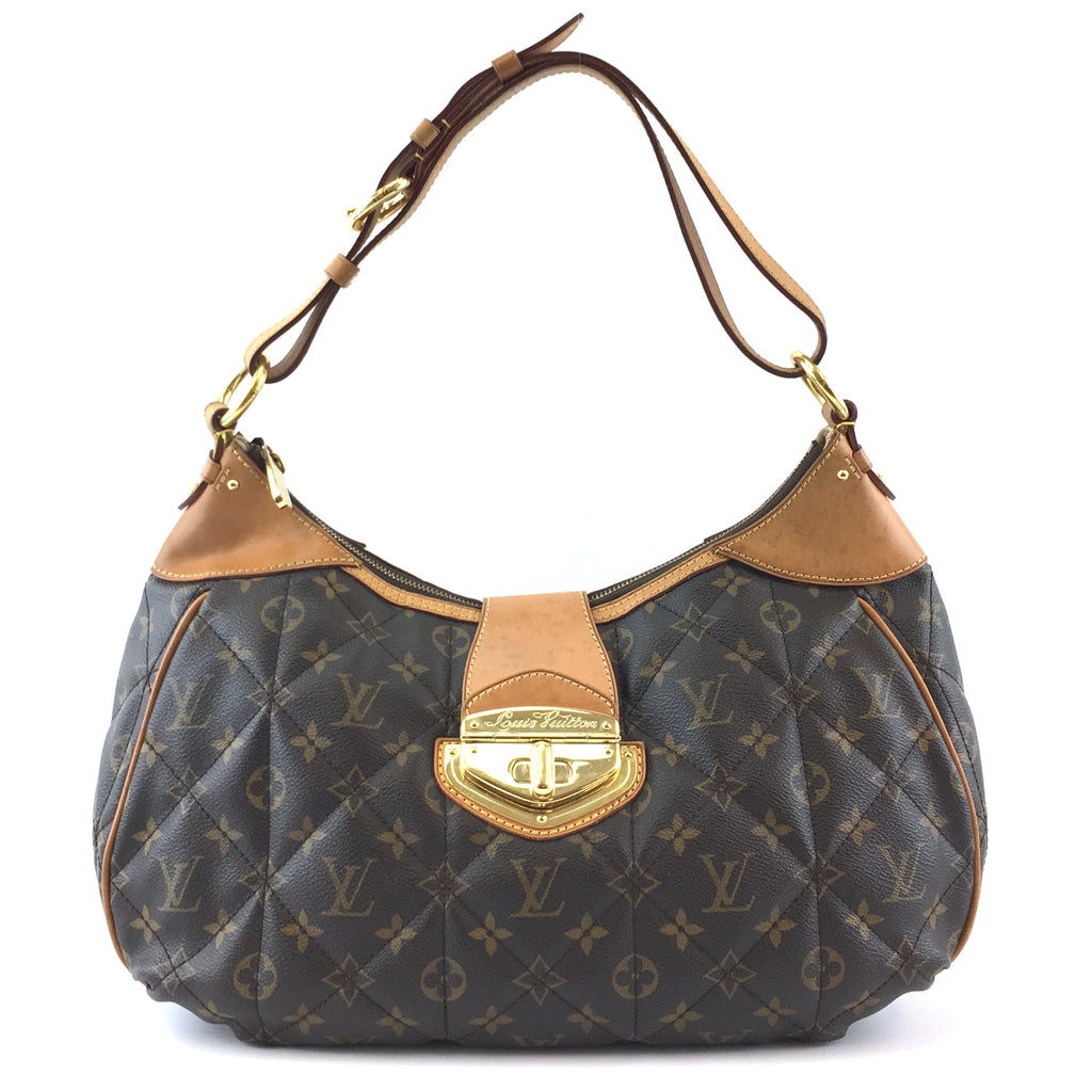 Louis Vuitton Etoile GM Monogram Canvas