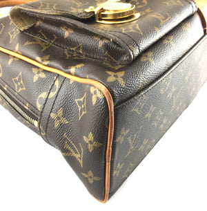 Louis Vuitton Monogram Manhattan
