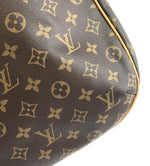 Louis Vuitton Messenger Odeon Monogram Canvas