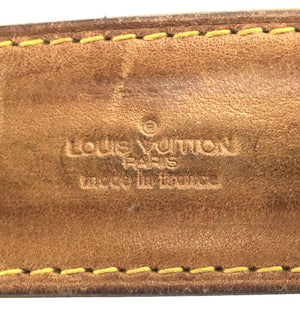 Louis Vuitton Monogram Amazon Nil