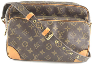 Louis Vuitton Monogram Amazon 28