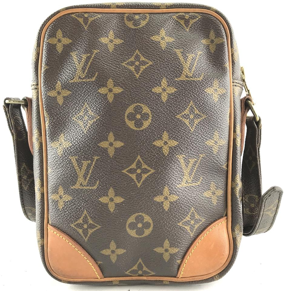 Louis Vuitton Monogram Amazon