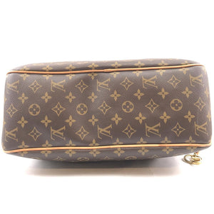 Louis Vuitton Neo Delightful MM Monogram Canvas