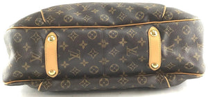 Louis Vuitton Monogram Galliera GM