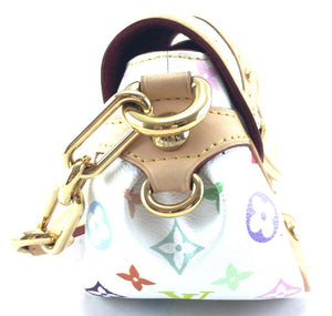 Louis Vuitton Marilyn Multicolor Monogram Canvas