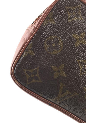 Louis Vuitton Monogram Marly