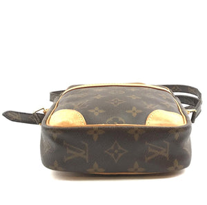 Louis Vuitton Danube Monogram Canvas