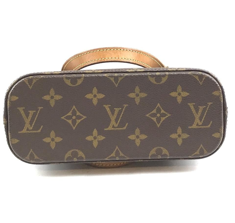 Louis Vuitton Vavin PM Monogram Canvas