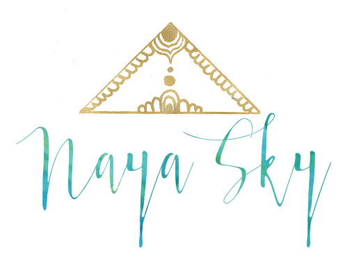 Naya Sky Boutique