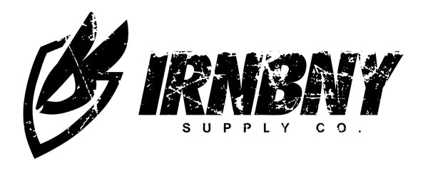 IRON BUNNY Supply