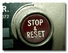 THE HARD RESET