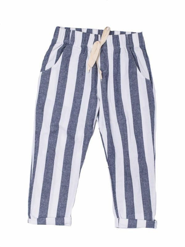 Sweet Stripes Pant