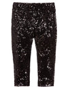 Shimmer N' Sequins Leggings