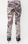 G.I Jane Leggings
